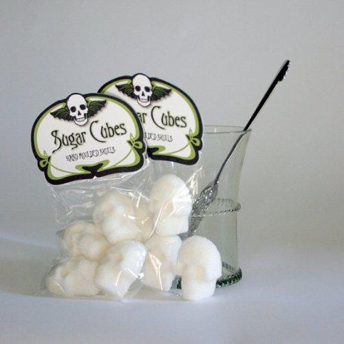 etsy seller dem bones sugar skulls