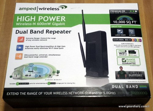 Wireless Gear Home Tech   Wireless Gear Home Tech