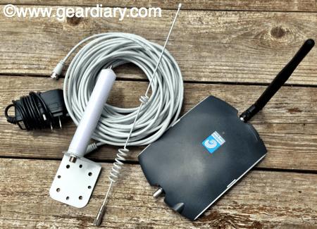 Wireless Gear Mobile Phones & Gear   Wireless Gear Mobile Phones & Gear