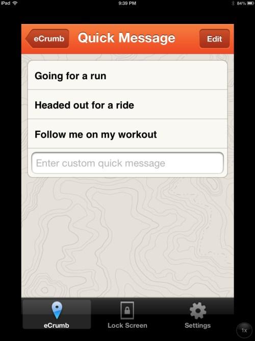 RoadID Debuts Companion iPhone App  RoadID Debuts Companion iPhone App  RoadID Debuts Companion iPhone App