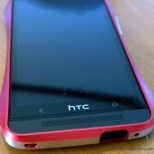 Suddenly, my HTC ONE has sexy curves!