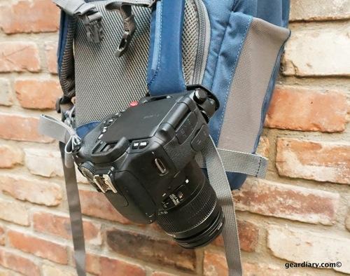 CapturePRO-2-Camera-Clip.47.jpg