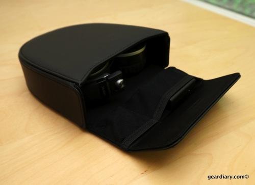 Gear Diary AKG K495 NC Noise Cancelling Headphones 32 001