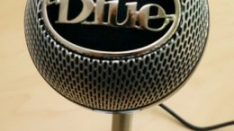 Blue Microphone Nessie USB Microphone Review - Plug & Play with No Need for Post-Production Manipulation