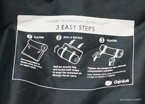 Gear Diary Genius Packer 06