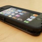 Gear-Diary-Lifeproof-nuud-iPhone-5.30.jpg