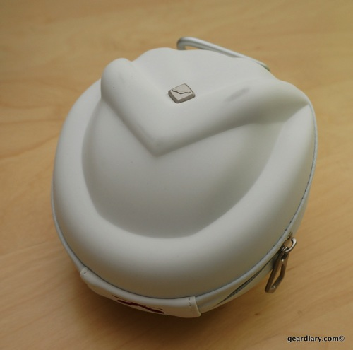 V-MODA Crossfade M-100 Headphone Review - Dress Up Your Tunes  V-MODA Crossfade M-100 Headphone Review - Dress Up Your Tunes