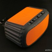 Gear-Diary-ecorox-waterproof-bluetooth-speaker.21.jpg