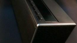 NFC iPhone Gear iPad Gear Bluetooth Android Gear