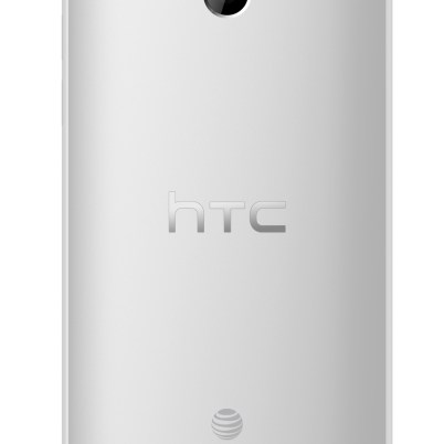 HTC_One_mini_Back
