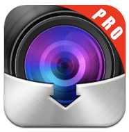 Photo Sharing - An App that Makes Sharing Photos Simple