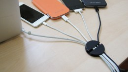 Hungry for Qooqi? The Cable Organization Solution