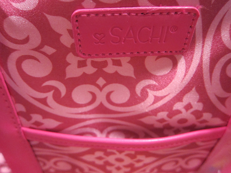 Sachi Insulated Food Bags Review - Carry Your Lunch with Class