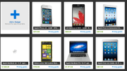 eBay Launches My Gadgets, a Way for You to Catalog and Value Your Gadget & Tech Collection
