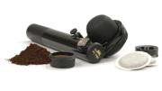 Save on the Handpresso Wild Hybrid Espresso Machine