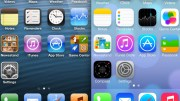 Features You Will Love or Hate in iOS 7