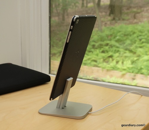 Twelve South HiRise Review - A Perch for Your iPhone 5 and iPad mini  Twelve South HiRise Review - A Perch for Your iPhone 5 and iPad mini  Twelve South HiRise Review - A Perch for Your iPhone 5 and iPad mini  Twelve South HiRise Review - A Perch for Your iPhone 5 and iPad mini  Twelve South HiRise Review - A Perch for Your iPhone 5 and iPad mini  Twelve South HiRise Review - A Perch for Your iPhone 5 and iPad mini