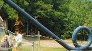 "Revisiting the Awesome and Dangerous ""Action Park"""