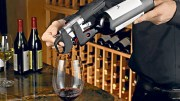 Coravin Help You Preserve That Fine WIne
