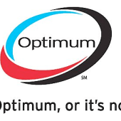optimum