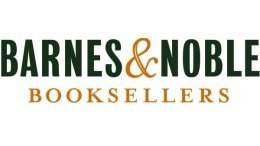 Barnes and Noble Continues Their Confused Path