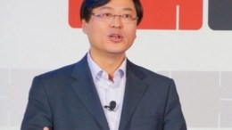 3.25 Million Reasons Lenovo's Yang Yuanqing Is CEO-Awesomeness