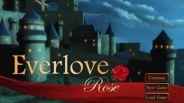 Everlove: Rose Brings Romance and Choices to iOS and Android