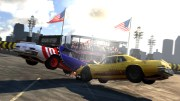 Download GRID2 Demolition Derby Mode for Free