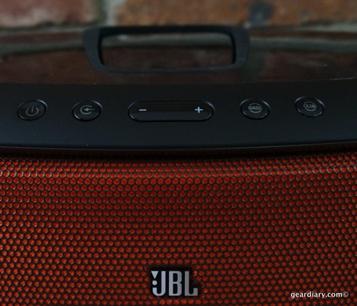 JBL OnBeat Rumble Review- Huge Sound That Will Impress  JBL OnBeat Rumble Review- Huge Sound That Will Impress  JBL OnBeat Rumble Review- Huge Sound That Will Impress  JBL OnBeat Rumble Review- Huge Sound That Will Impress