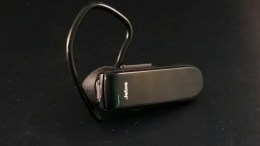 Jabra Classic Bluetooth Headset Review- Simple, Clear Conversations for Less