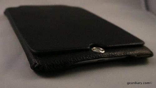 Gear Diary Orbino iPad mini 01
