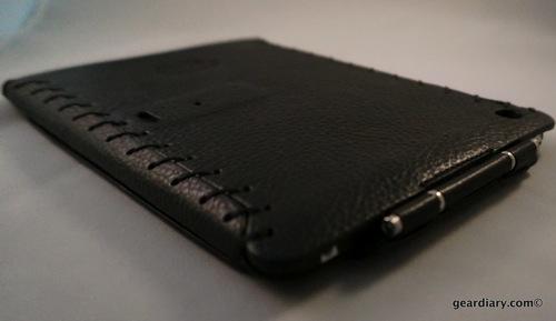Gear Diary Orbino iPad mini 09