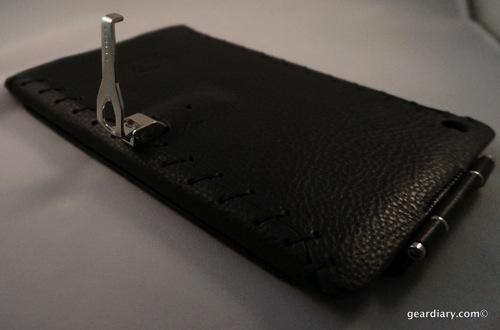 Gear Diary Orbino iPad mini 47 001