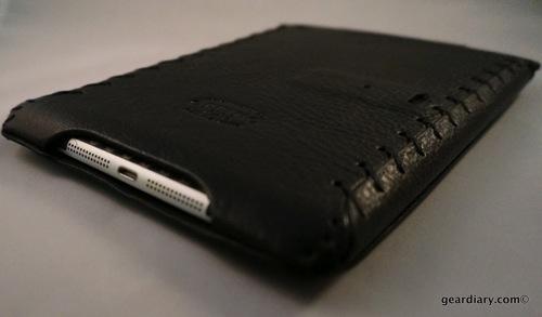 Gear Diary Orbino iPad mini 57