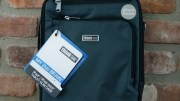 Productivity iPad Gear Gear Bags