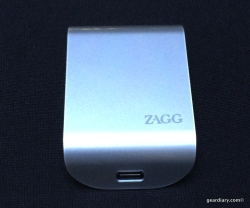 ZAGGsparq 3100 Review - Charge Devices at Home and On the Go  ZAGGsparq 3100 Review - Charge Devices at Home and On the Go