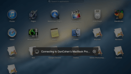 GearDiary Want OS X or Windows 8 On Your iPad? Check Out Parallels Access