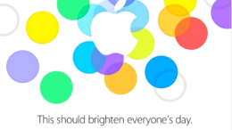 Apple's September Event - Here's the Latest