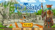 The Island: Castaway 2 HD for iPad Review