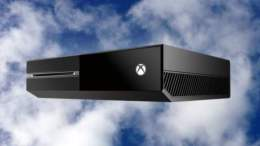 Xbox From the Cloud?  Microsoft is Working on it