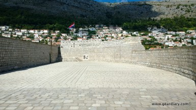 Come Explore King's Landing (Dubrovnik) During Game of Thrones Season 4 Filming  Come Explore King's Landing (Dubrovnik) During Game of Thrones Season 4 Filming  Come Explore King's Landing (Dubrovnik) During Game of Thrones Season 4 Filming  Come Explore King's Landing (Dubrovnik) During Game of Thrones Season 4 Filming  Come Explore King's Landing (Dubrovnik) During Game of Thrones Season 4 Filming  Come Explore King's Landing (Dubrovnik) During Game of Thrones Season 4 Filming  Come Explore King's Landing (Dubrovnik) During Game of Thrones Season 4 Filming  Come Explore King's Landing (Dubrovnik) During Game of Thrones Season 4 Filming  Come Explore King's Landing (Dubrovnik) During Game of Thrones Season 4 Filming  Come Explore King's Landing (Dubrovnik) During Game of Thrones Season 4 Filming  Come Explore King's Landing (Dubrovnik) During Game of Thrones Season 4 Filming  Come Explore King's Landing (Dubrovnik) During Game of Thrones Season 4 Filming  Come Explore King's Landing (Dubrovnik) During Game of Thrones Season 4 Filming  Come Explore King's Landing (Dubrovnik) During Game of Thrones Season 4 Filming  Come Explore King's Landing (Dubrovnik) During Game of Thrones Season 4 Filming  Come Explore King's Landing (Dubrovnik) During Game of Thrones Season 4 Filming  Come Explore King's Landing (Dubrovnik) During Game of Thrones Season 4 Filming  Come Explore King's Landing (Dubrovnik) During Game of Thrones Season 4 Filming  Come Explore King's Landing (Dubrovnik) During Game of Thrones Season 4 Filming  Come Explore King's Landing (Dubrovnik) During Game of Thrones Season 4 Filming  Come Explore King's Landing (Dubrovnik) During Game of Thrones Season 4 Filming  Come Explore King's Landing (Dubrovnik) During Game of Thrones Season 4 Filming  Come Explore King's Landing (Dubrovnik) During Game of Thrones Season 4 Filming  Come Explore King's Landing (Dubrovnik) During Game of Thrones Season 4 Filming  Come Explore King's Landing (Dubrovnik) During Game of T