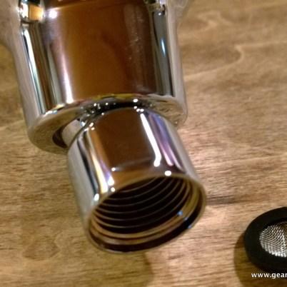geardiary-kohlet-moxie-showerhead-wireless-speaker-009