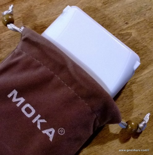 geardiary-moka-20000mah-external-battery-010