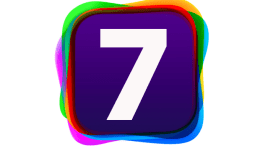 GearDiary When to Expect the iOS 7 Update on Your iDevice