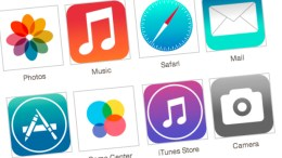 GearDiary First Things First - What to Do After Updating to iOS 7