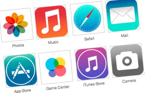 new-icons-ios7