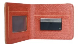 SmartWallit Review - Time to Upgrade Your Billfold