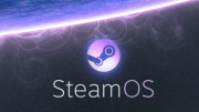 Valve's SteamOS Announced for Computer Gaming in the Living Room