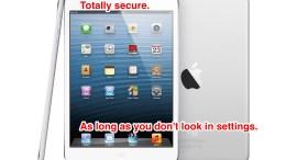 GearDiary Why the LA Schools iPad Fiasco Was Self-Inflicted