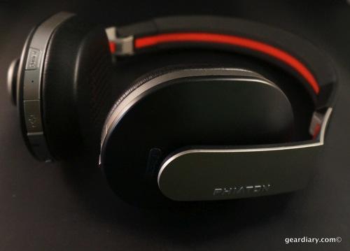 Phiaton New Chord MS 530